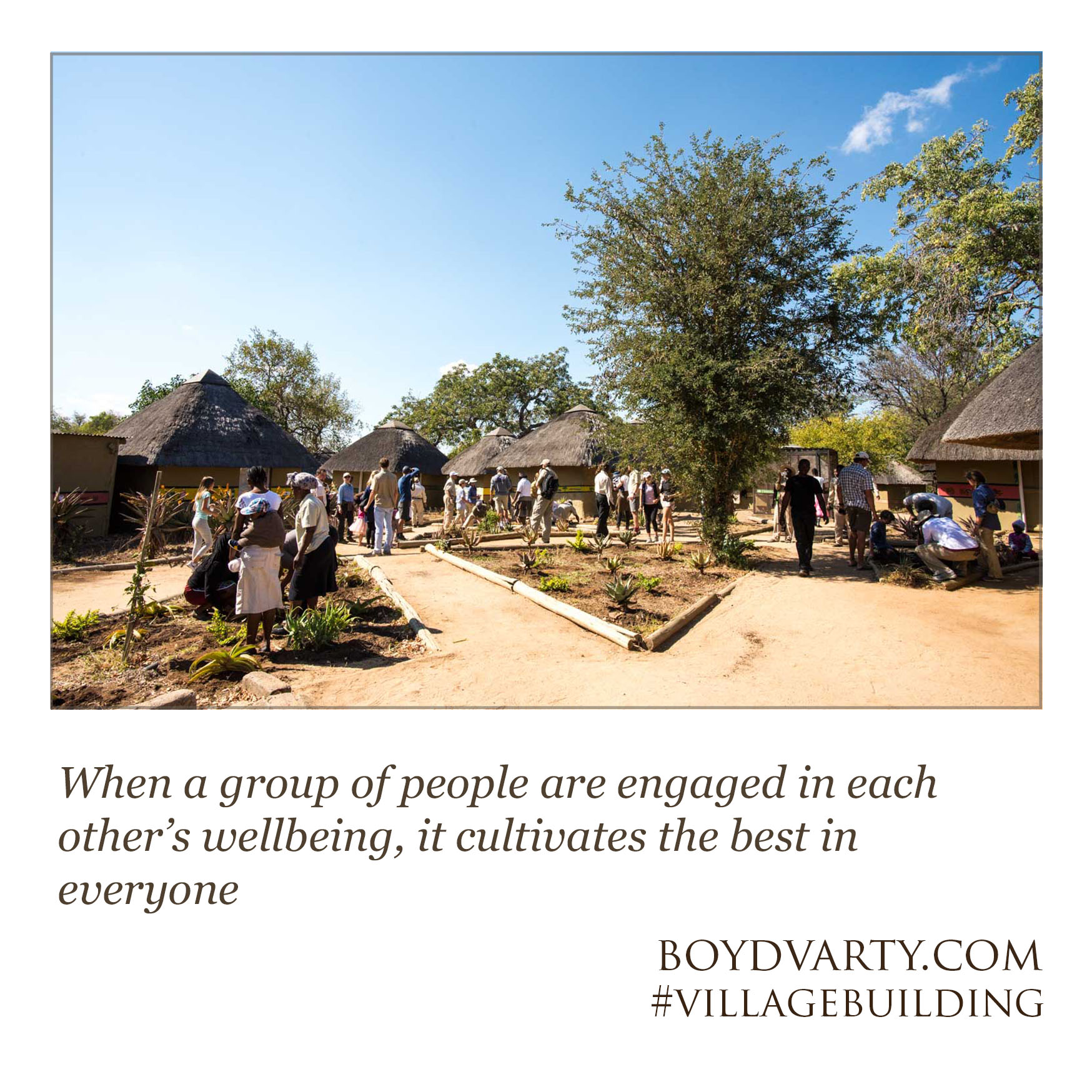 village-building-each-others-wellbeing