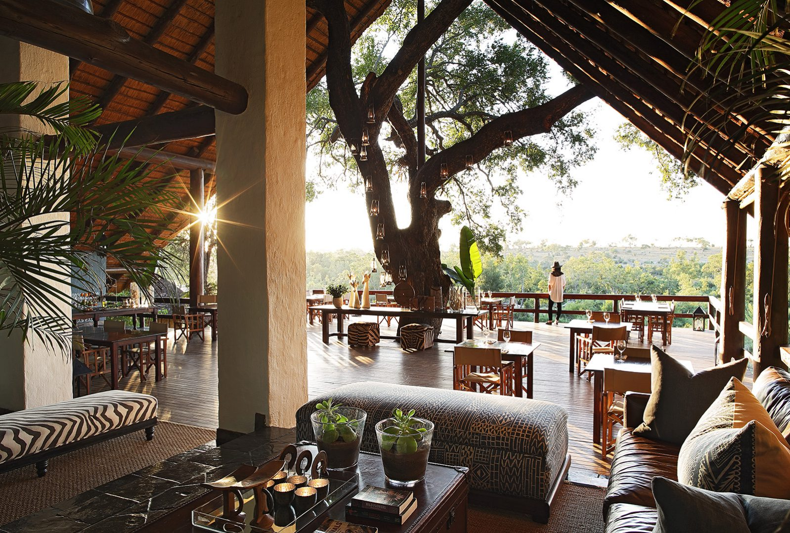 Londolozi-Varty-Camp