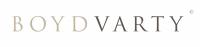Boyd Varty Logo